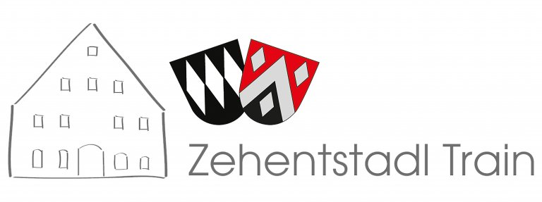 Grossansicht in neuem Fenster: Header Zehentstadl Logo